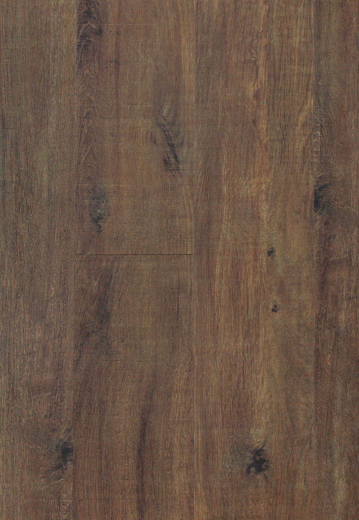 Coretec Plus 5 Quot Deep Smoke Oak 50lvp202 Luxury Vinyl Plank