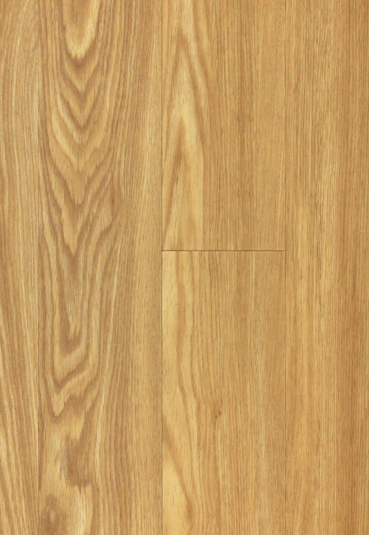 Coretec Plus 5 Quot Rocky Mountain Oak 50lvp207 Luxury Vinyl Plank