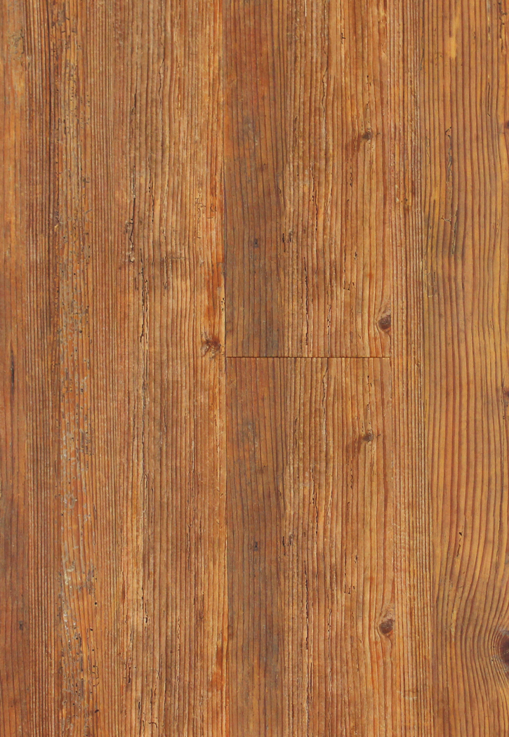 Coretec Plus 5 Quot Carolina Pine 50lvp501 Luxury Vinyl Plank