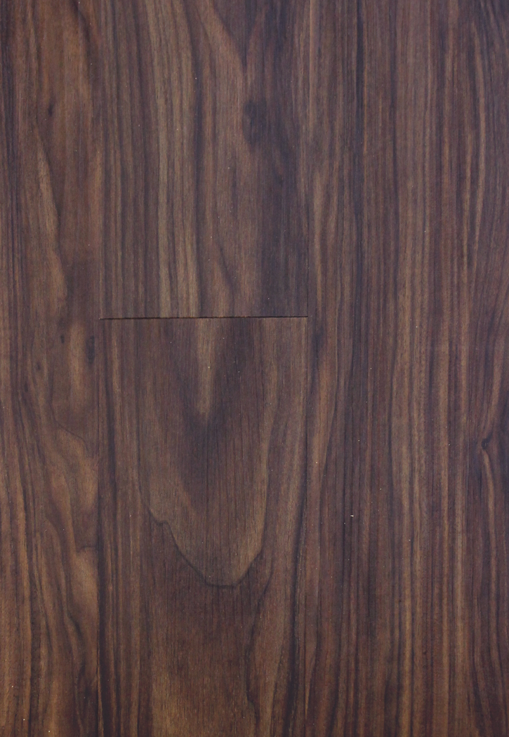 Coretec Plus 5 Quot Black Walnut 50lvp503 Luxury Vinyl Plank