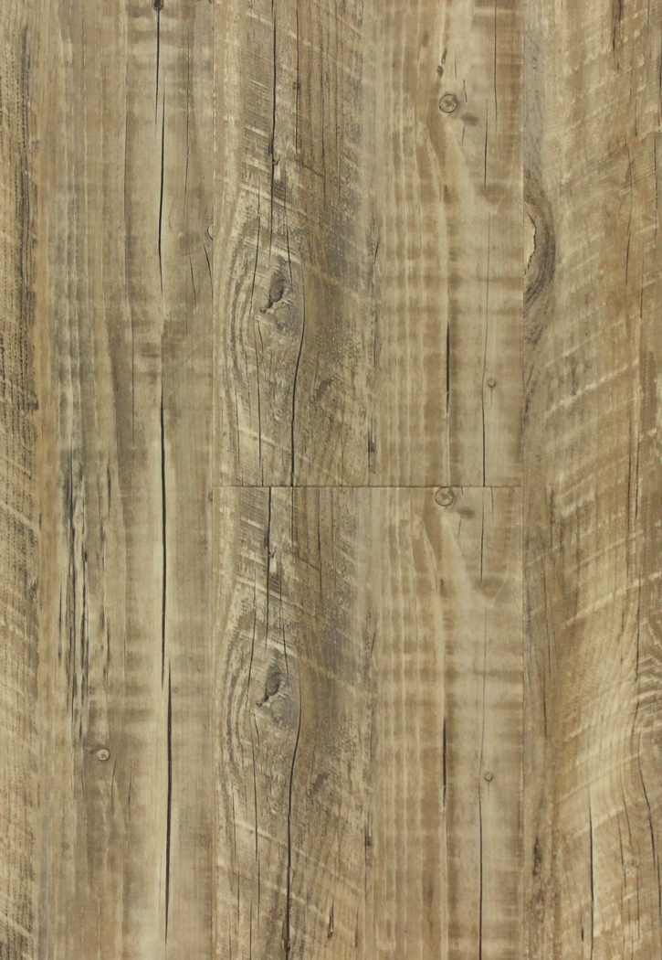 Coretec Plus 7 Quot St Andrews Oak 50lvp209 Luxury Vinyl Plank