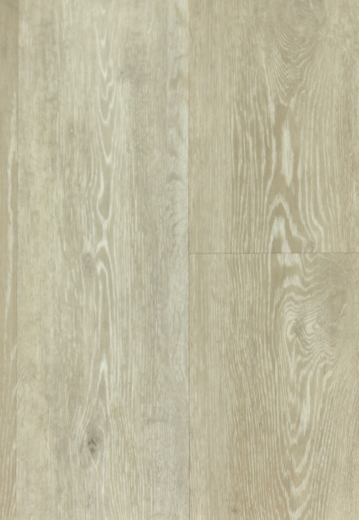 Coretec Plus 7 Quot Ivory Coast Oak 50lvp705 Luxury Vinyl Plank