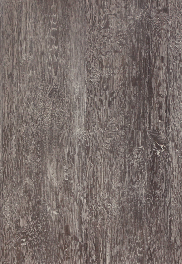 Coretec Plus 7 Quot Georgetown Oak 50lvp701 Luxury Vinyl Plank