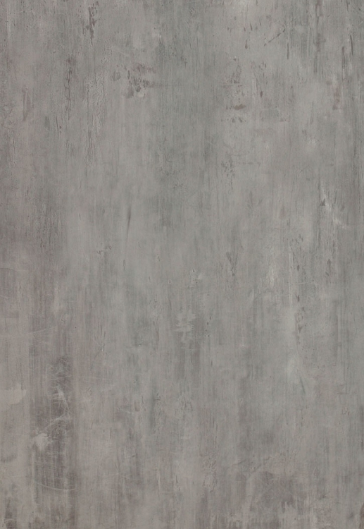 Coretec Plus Weathered Concrete 50lvt1803 Luxury Vinyl Tile