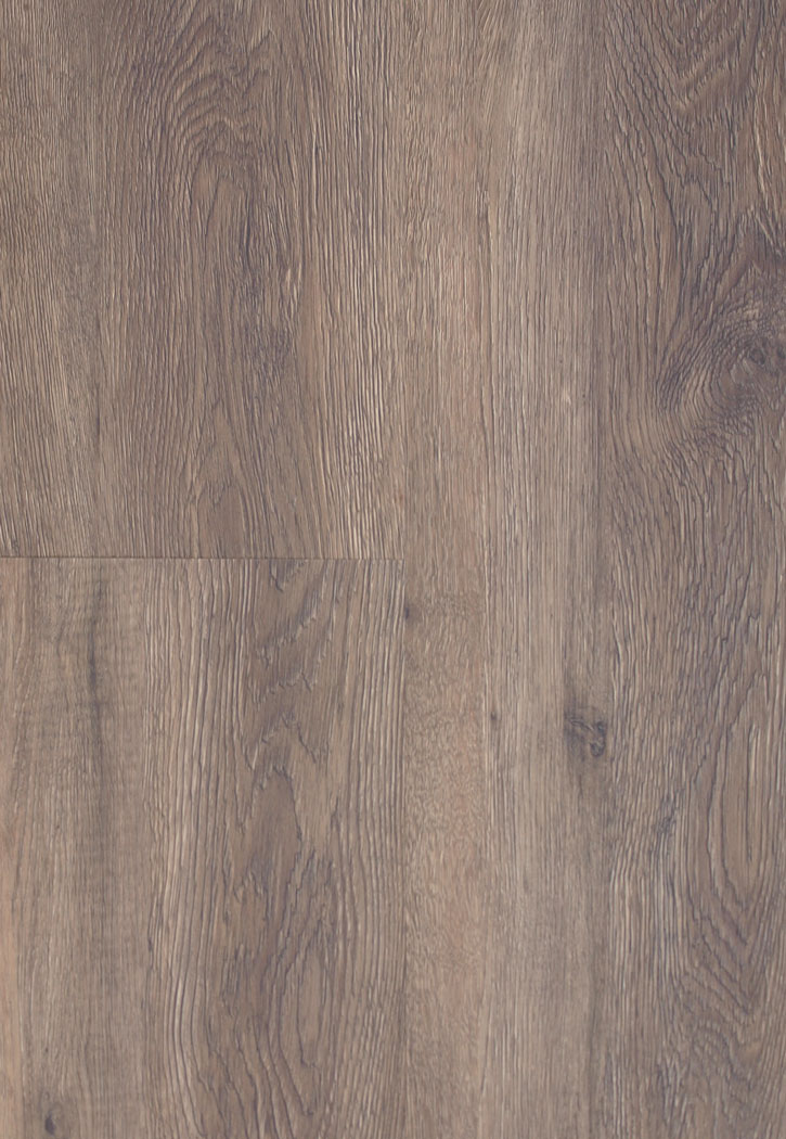 Coretec Plus 9 Quot X 72 Quot Muir Oak 50lvp613 Luxury Vinyl Tile