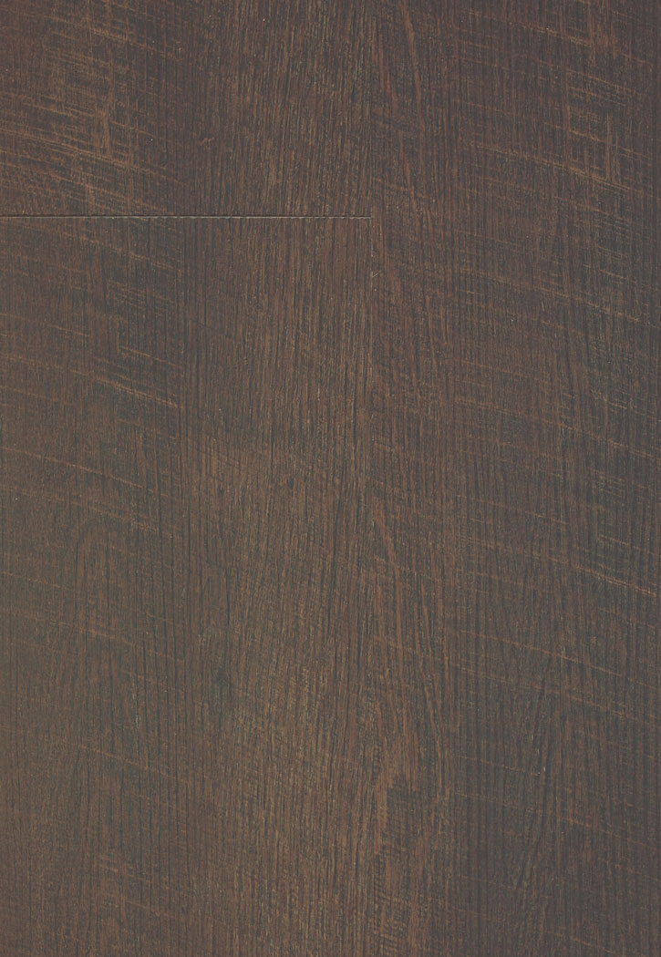 Coretec Plus 9 Quot X 72 Quot Mission Oak 50lvp607 Luxury Vinyl Tile
