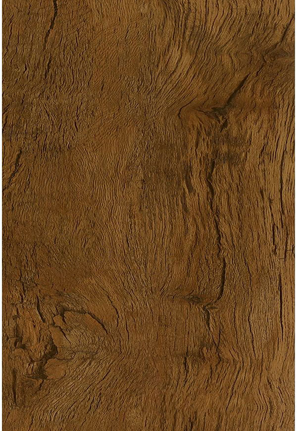 Armstrong Luxe Plank Best Timber Bay Molasses Luxury Vinyl