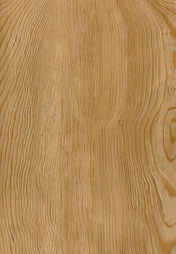 armstrong luxe plank better wisconsin pine