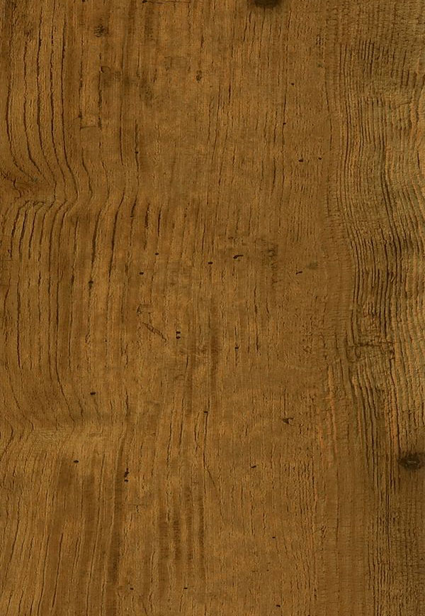 Armstrong Luxe Plank Good Ponderosa Pine Natural Luxury