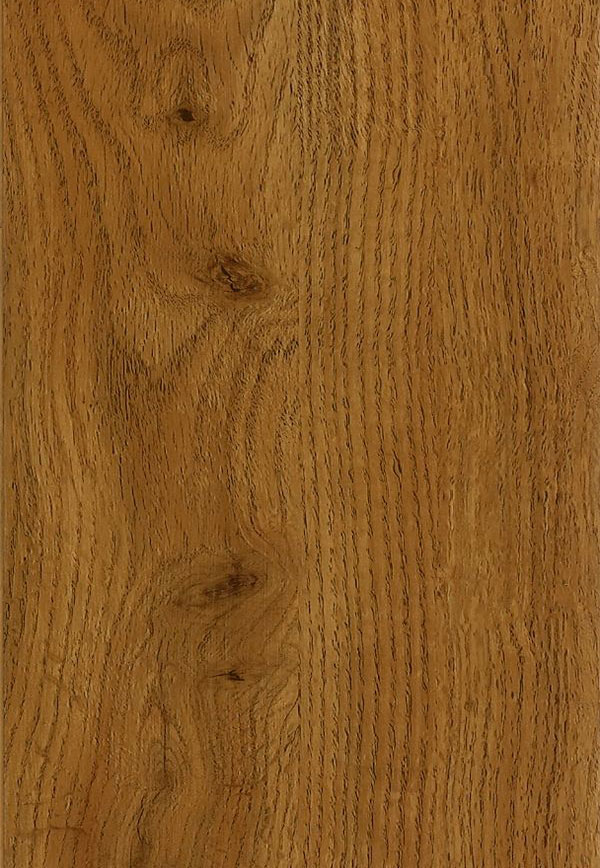 Armstrong Luxe Plank Good Jefferson Oak Gunstock Luxury