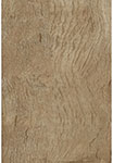 Armstrong LUXE Plank Best Timber Bay - Barnyard Gray Luxury Vinyl Tile