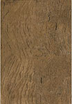 Armstrong LUXE Plank Best Timber Bay - Provincial Brown Luxury Vinyl Tile