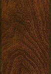 Armstrong LUXE Plank Best English Walnut - Port Wine Luxury Vinyl Tile