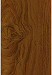 Armstrong LUXE Plank Better Jatoba - Natural Luxury Vinyl Tile