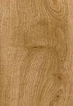Armstrong LUXE Plank Better Kendrick Oak - Natural Luxury Vinyl Tile