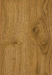 Armstrong LUXE Plank Good Jefferson Oak - Golden Luxury Vinyl Tile