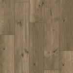 Mannington Restorations Anthology 28603 Suede 7 9/16