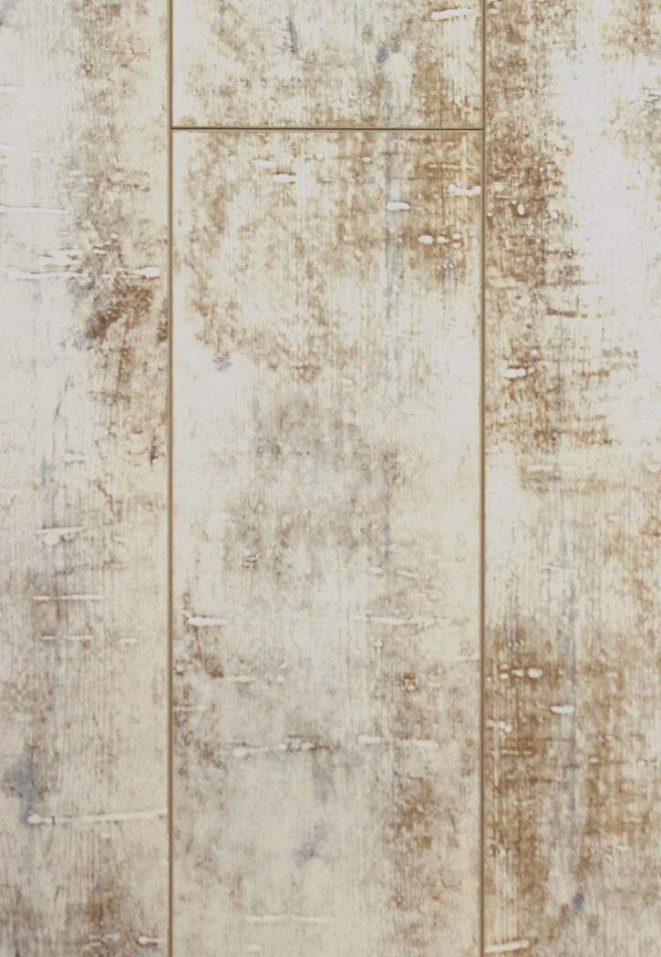 Architectural Remnants L3100 Milk Paint Laminate Flooring