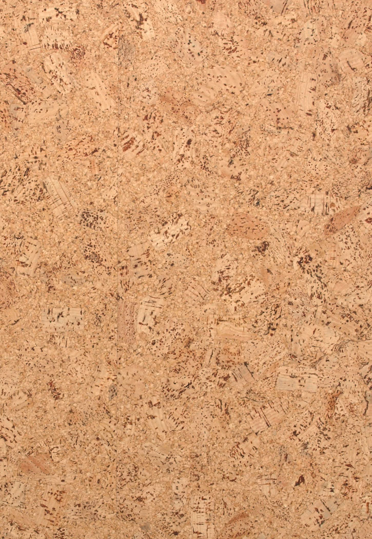 Eco Cork Roca Laminate Flooring Us Floors Carpetmart Com