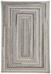 Capel Rugs Bonneville 0303-310 Pearl River Area Rug