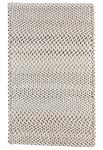 Capel Rugs Dramatic Static 0027-310 Foggy Day Area Rug