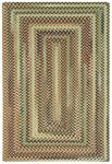 Capel Rugs Gramercy 0070-700 Tan Area Rug