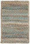 Capel Rugs Grand-Le-Fleur 0425-475 Deep Waters Area Rug