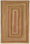 Capel Rugs Homecoming 0048-100 Wheatfield Area Rug