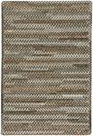 Capel Rugs New Homestead 0302-320 Marble Area Rug