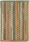 Capel Rugs Plymouth 0440-100 Light Gold Area Rug
