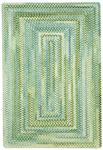 Capel Rugs Sailor Boy 0470-100 Parrot Area Rug