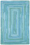 Capel Rugs Sailor Boy 0470-400 Deep Blue Sea Area Rug
