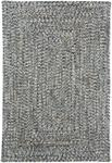 Capel Rugs Sea Glass 0110-300 Smoky Quartz Area Rug