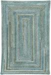 Capel Rugs Synergy 0225-220 Misty Sage Area Rug