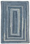Capel Rugs Synergy 0225-445 Chambray Area Rug
