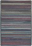 Capel Rugs Yorktowne 0195-450 Blue Area Rug