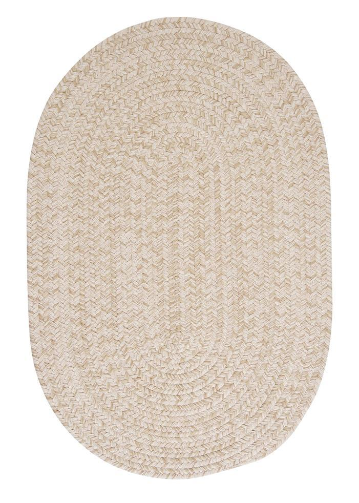 Colonial Mills Tremont TE09 Natural Area Rug