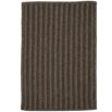 Colonial Mills Woodland Rectangle OL93 Brown Area Rug