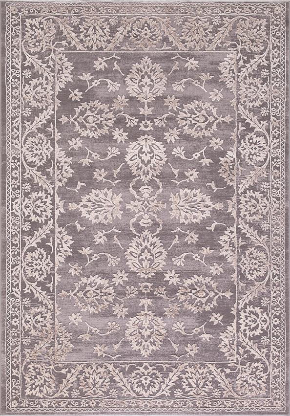 Concord Global Trading Thema 2981 Anatolia Beige Gray Area