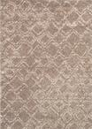 Couristan Bromley 4315/0600 Pinnacle Camel/Ivory Area Rug