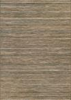 Couristan Cape 1407/0029 Hinsdale Brown/Ivory Area Rug