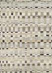 Couristan Easton 6342/6282 Surrey Bone/Earthtones Area Rug