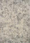 Couristan Easton 6437/6575 Antique Lace Flax Area Rug