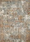 Couristan Easton 7928/4848 Zen Earthtones Area Rug