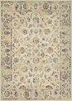 Couristan Easton 7933/6868 Rothbury Beige/Multi Area Rug