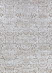 Couristan Marina 1339/1911 Montague Hickory Area Rug
