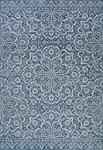 Couristan Sultan Treasures 7192/8666 Sofia Bosphorus Area Rug