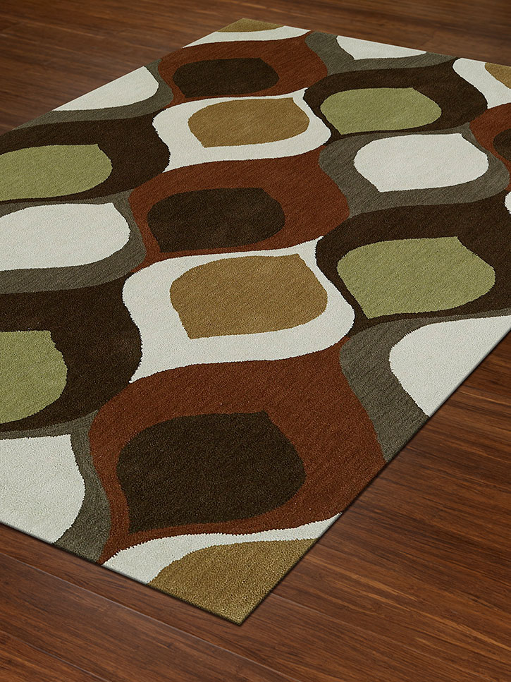 Aloft Al14 Canyon Area Rug By Dalyn Carpetmart Com