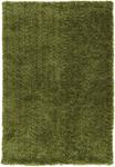 Dalyn Cabot CT1 Moss Area Rug