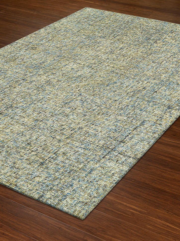 Dalyn Calisa Cs5 Chambray Area Rug Carpetmart Com